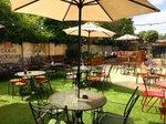 county-arms-pub-beer-garden-wandsworth.JPG