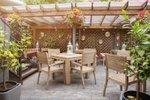 the-malt-house-pub-beer-garden-fulham.jpg