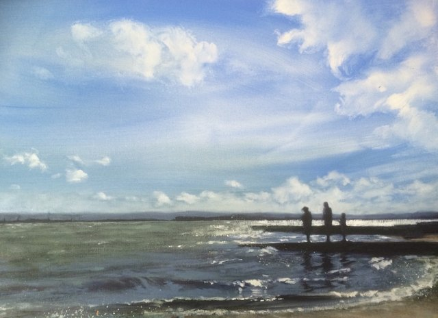 Sonya Vine Silver Light Oil on Canvas.JPG