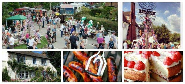 Village Fair cover image.jpg