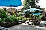 the-three-horseshoes-pub-beer-garden-cranleigh.jpg