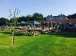 the-pheasant-pub-beer-garden-buckland.jpg