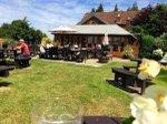 the-wotton-hatch-pub-beer-garden-wotton.jpg