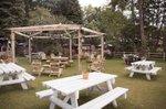 the-duke-of-cambridge-pub-beer-garden-tilford-.jpg