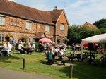 the-farmhouse-pub-beer-garden-horley.jpg