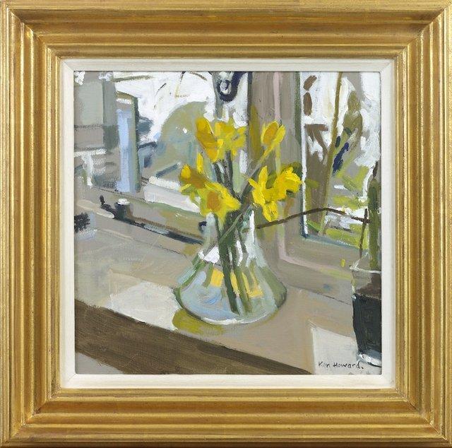 ken-howard-painting-2.jpg