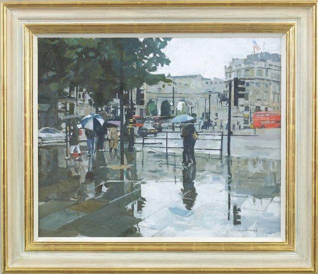 ken-howard-painting-3.jpg
