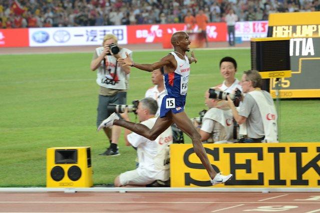 Beijing 5000m[2] copy.JPG