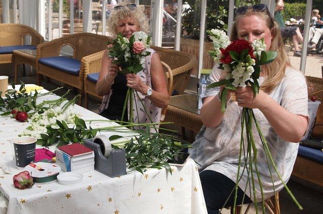 Cliveden Floristry copy-min.jpg