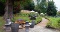 the-inn-on-the-lake-pub-beer-garden-godalming.jpg