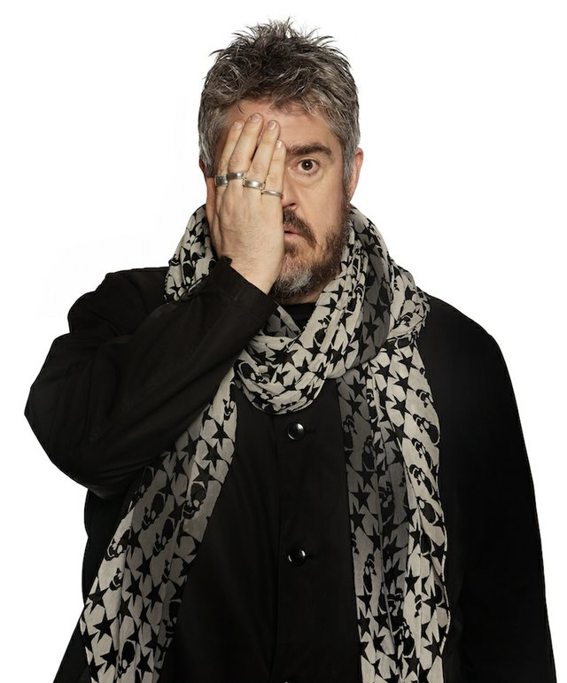 Phill Jupitus copy 2.jpeg