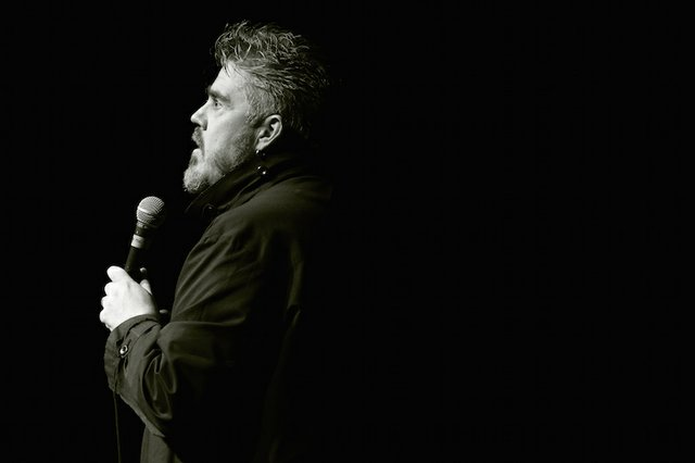 Phill Jupitus B&W Profile LIVE copy.jpg