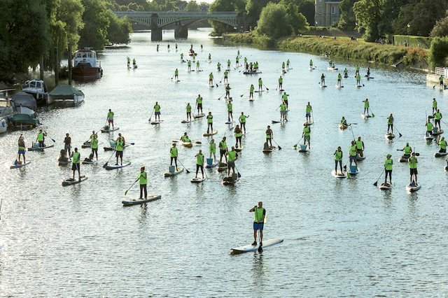 Massed Paddle 2 -min.jpg