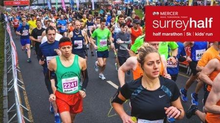 Mercer_Surrey_Half_Marathon_2018.jpg
