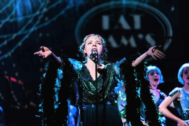 Grace Jolliffe as Tallulah.jpg