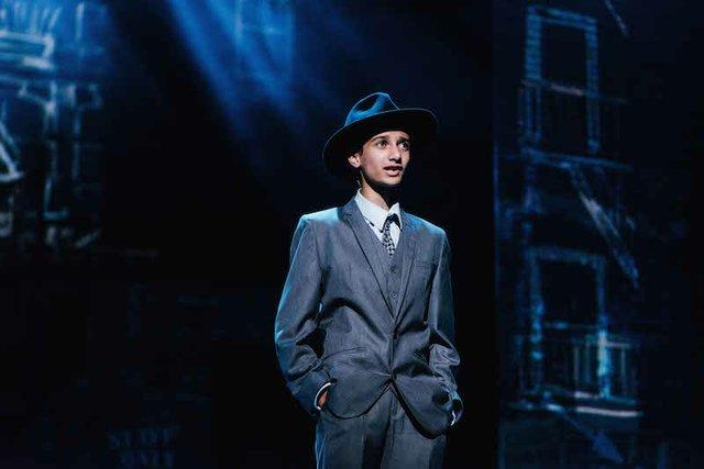 Joshua Fernandes as Bugsy Malone.jpg