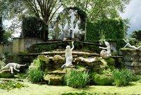 york-house-garden2.jpg