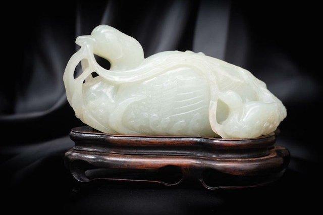 Jade duck.jpg