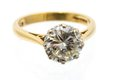 Diamond ring found at charity shop 2 (1).jpg