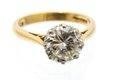 Diamond ring found at charity shop 2 (1).jpg