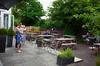 Brouge-pub-beer-garden-twickenham.png