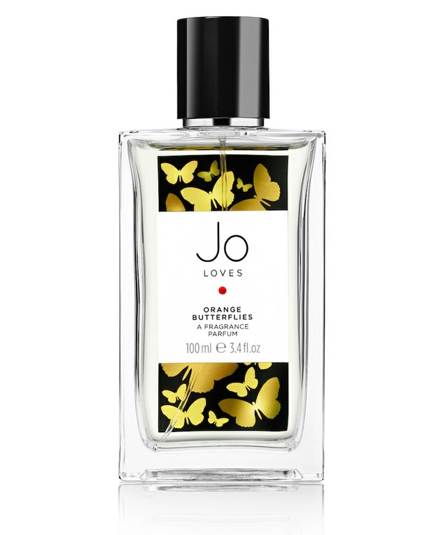 Jo Loves - Orange Butterflies 100ml high res.jpg