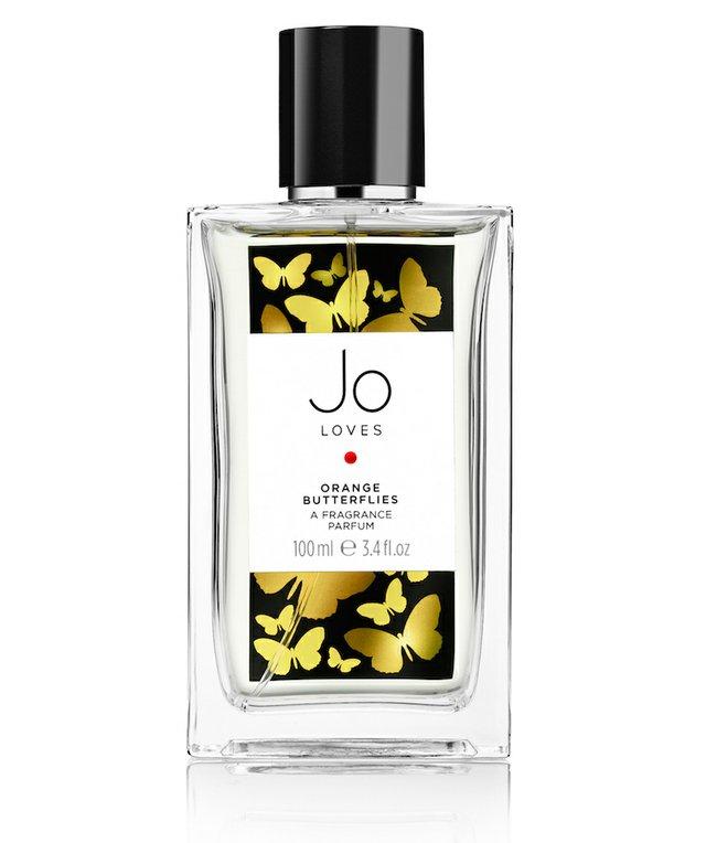 Jo Loves - Orange Butterflies 100ml high res.jpg