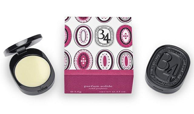 Parfum Solide 34.jpg