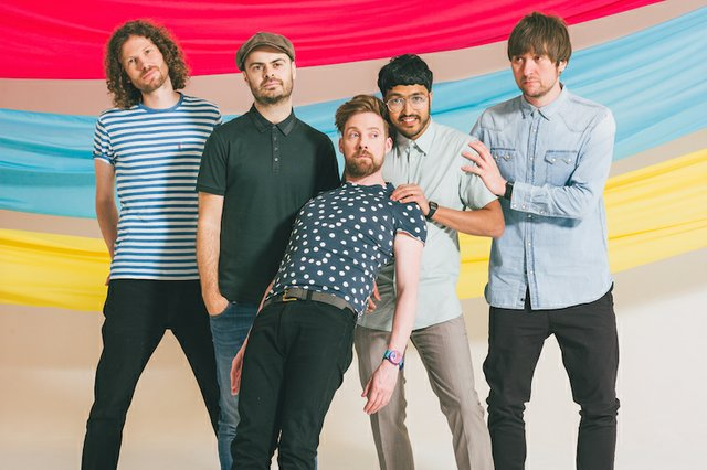 KAISER CHIEFS LEAD PRESS PHOTO 1 - CREDIT DANNY NORTH.JPG