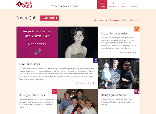 family-quilt-2.png