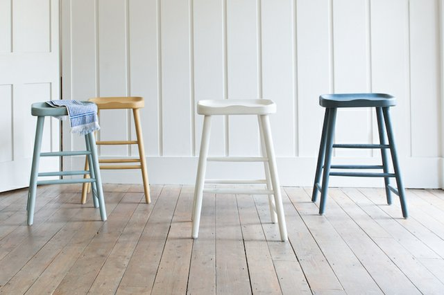 Loaf - NEW Bumble stools in Easy Blue, Good Yellow, Calm White, Inky Blue, £280 per pair high res lifestyle 1 copy.jpg