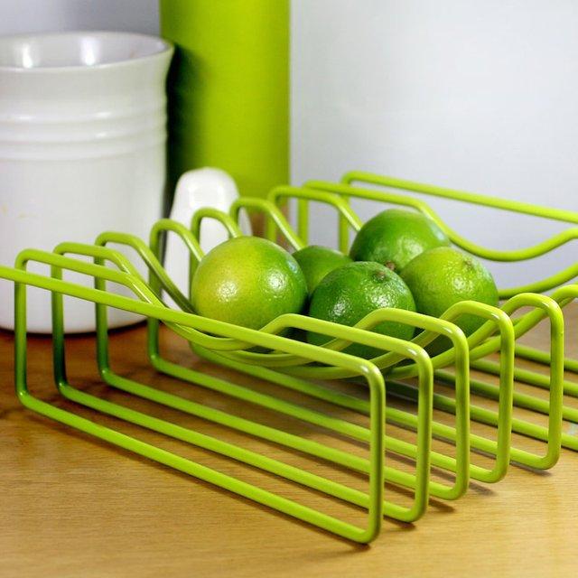lime green fruit bow,l copy-min.jpg