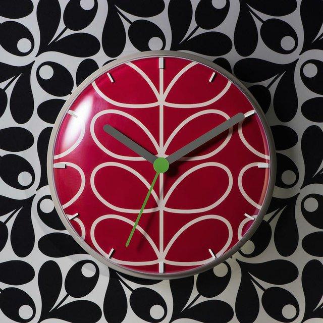 0WCLOCK001-Cherry-1 copy.jpg