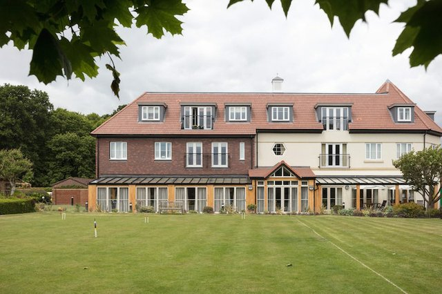 Elmbridge Manor - Back View copy.jpg