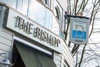 the-bishop-kingston-pub.jpg