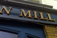Kingston-Mill-Pub.jpg