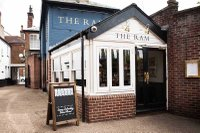 the-ram-pub-kingston.jpg