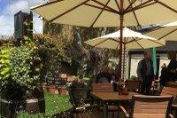 wych-elm-pub-kingston.jpg