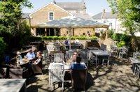 spring-grove-garden-pub-kingston.jpg