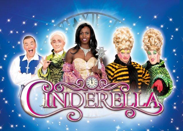 YAT MAIN STAGE Cinderella.jpg