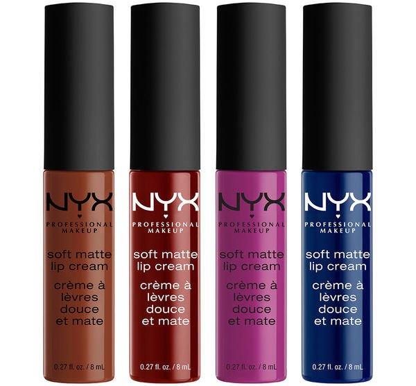 nyx-soft-matte-lip-cream.jpg