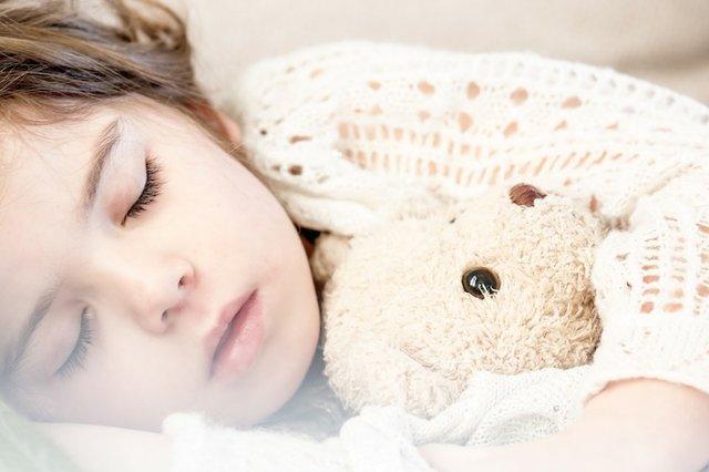 child-sleeping-peaceful-bedroom.jpg