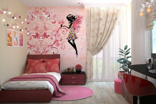 kids-girls-bedrooms-customise.jpg