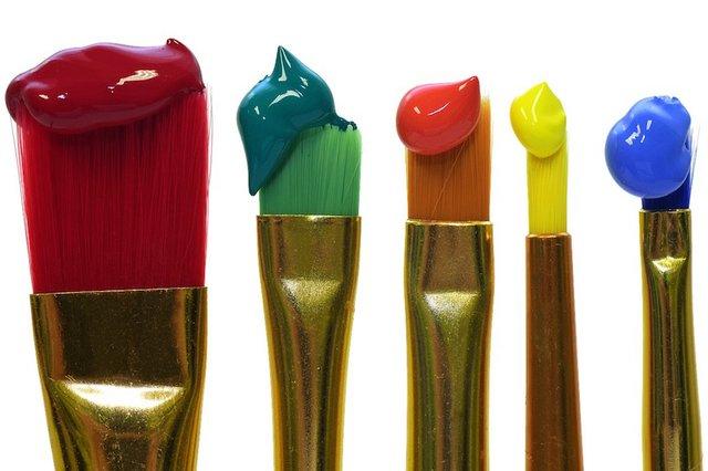 brush-3068340_1280.jpg