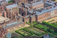 hampton-court-palace.jpeg