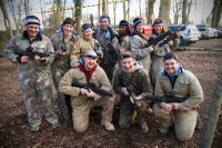 paintball-laser-tag.jpg