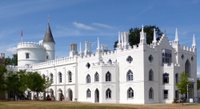 strawberry-hill-house.jpg