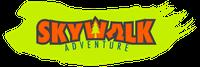 skywalk-adventure.png