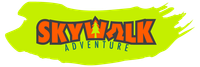 skywalk-adventure.png