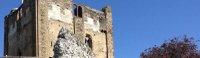 guildford-castle.jpg